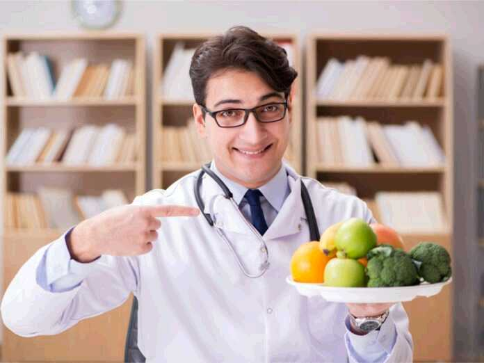 lower your cholesterol with this diet
