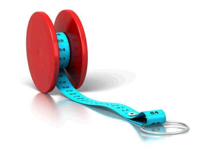effects of yo-yo dieting